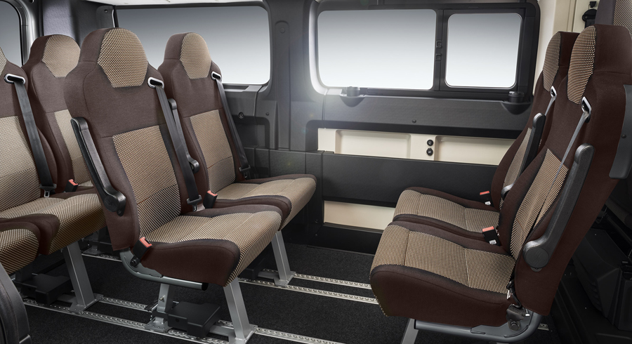 fiat ducato 9 posti noleggio a lungo termine furgoni furgonenoproblem. Black Bedroom Furniture Sets. Home Design Ideas