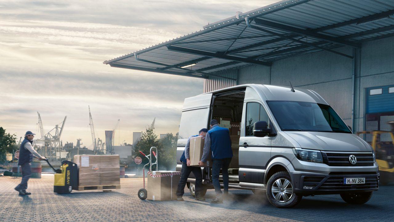 Volkswagen-Crafter_capacità_carico