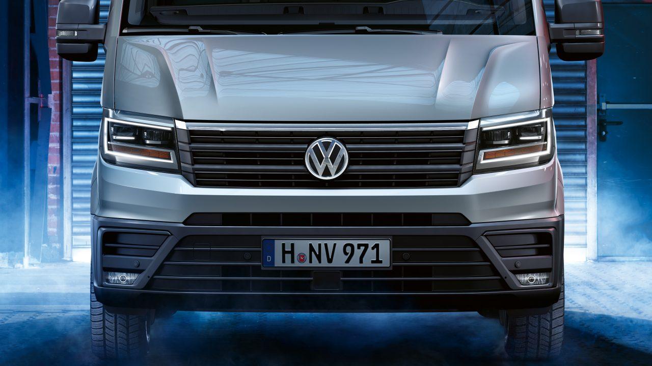 Volkswagen-Crafter_frontale