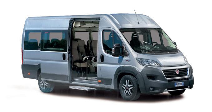 nuovo-fiat-ducato-minibus-interni-ed-esterni-per-trasporto-persone
