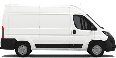 fiat ducato coibentato noleggio lungo termine furgone no problem. Black Bedroom Furniture Sets. Home Design Ideas